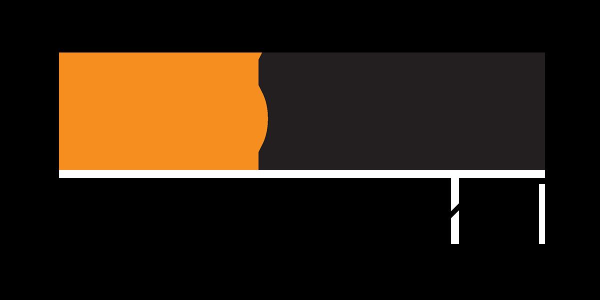 Enduro Rahmen 26 Zoll: 61 Angebote auf Bikemarkt.MTB-News.de